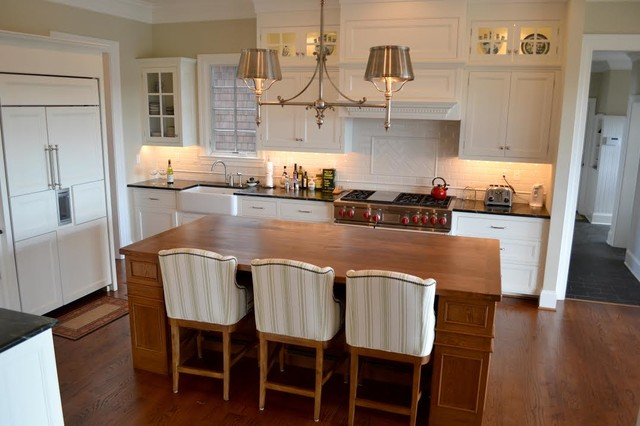 Cabinets horrible chinese kitchen remodel miami mefunnysideup co