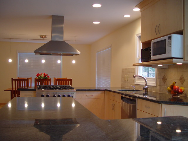 kitchen design center llc cranbury design center contemporary kitchen 687