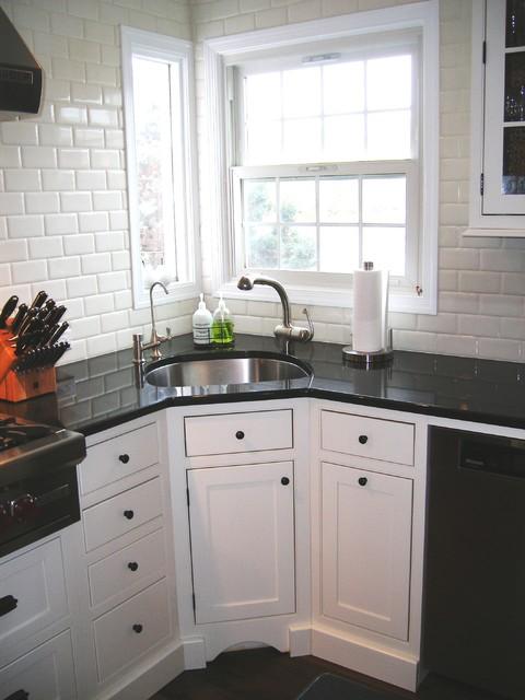 Cranbury design center contemporary kitchen for Colorado kitchen designs llc