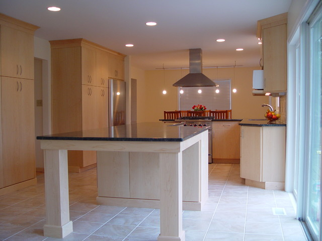Cranbury design center contemporary kitchen philadelphia by cranbury design center llc Bathroom design centers philadelphia