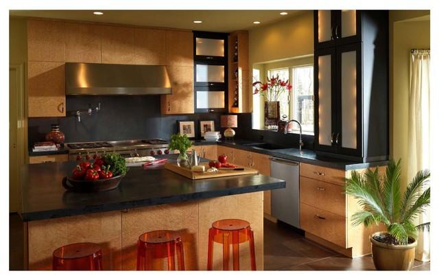 Cranbury Design Center Modern Kitchen Philadelphia By Cranbury Design Center Llc