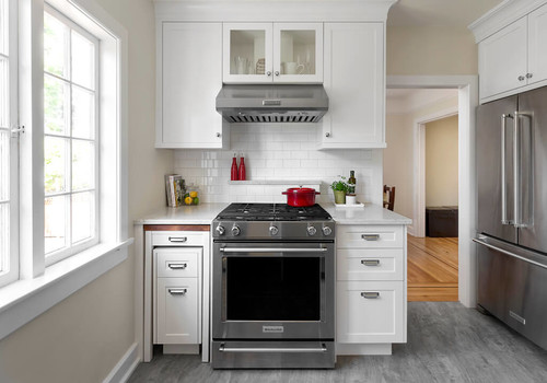Pleasing Extension Time Ingenious Ways To Get Extra Kitchen Bench Space Alphanode Cool Chair Designs And Ideas Alphanodeonline