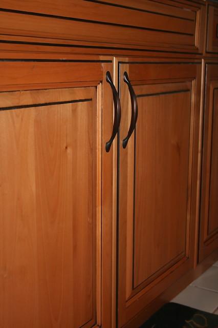 Cranston,Rhode Island Kitchen remodel