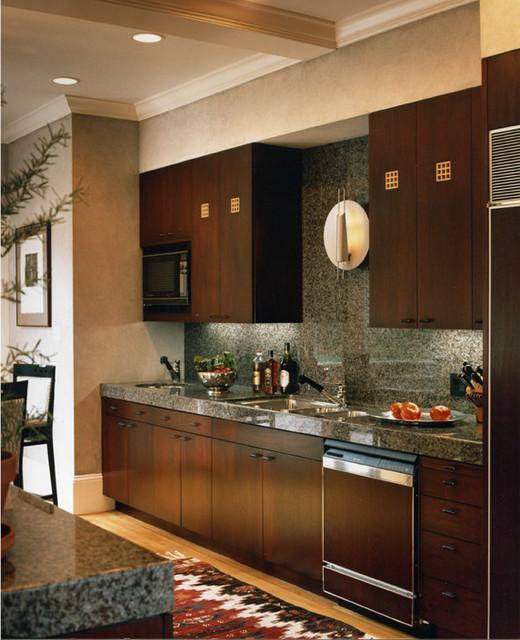 bauer design kitchen bath designers