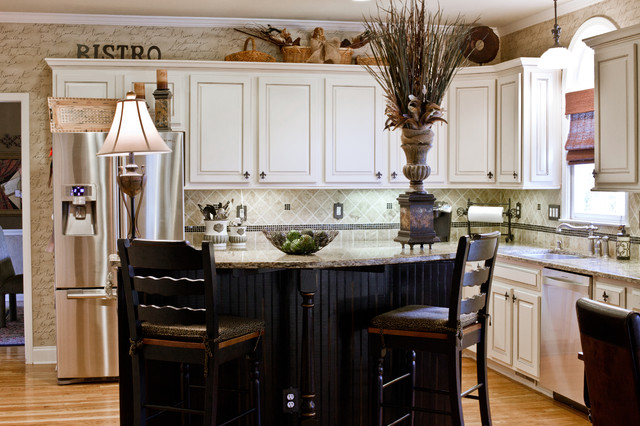 faux finish kitchen cabinets creative cabinets and faux finishes llc traditional 7180