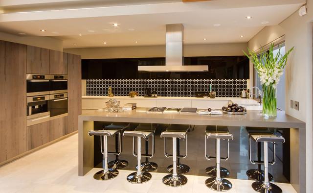 Decoration zellige cuisine avec des id es for Ikea cuisine 3d trackid sp 006