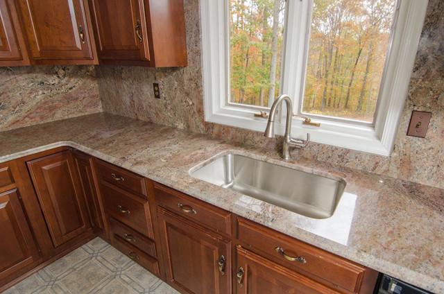 full backsplash granite stone creations tile stone countertops