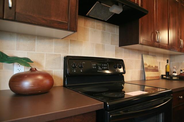 Crestview Floors Kitchens kitchen