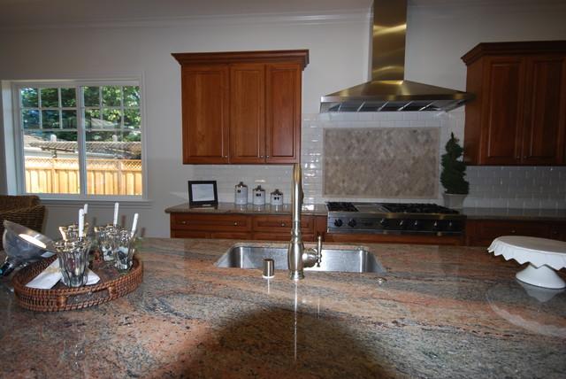 Crestview traditional-kitchen