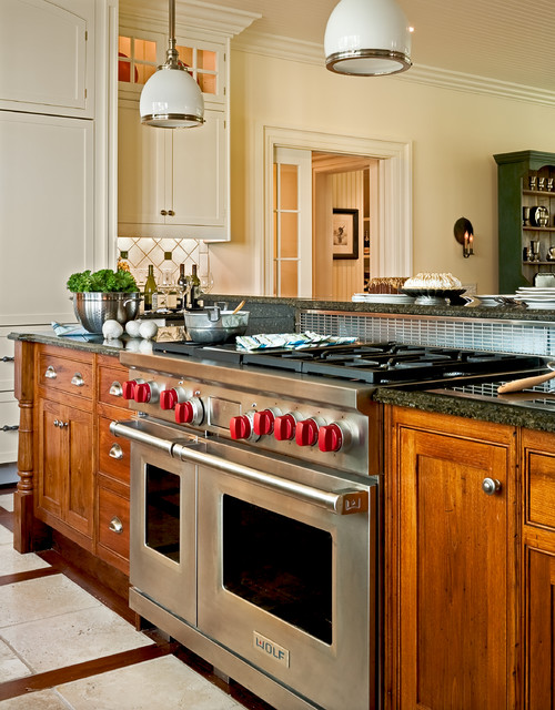 10 Kitchen Appliance and Lighting Remodeling Mistakes You Should Never Make