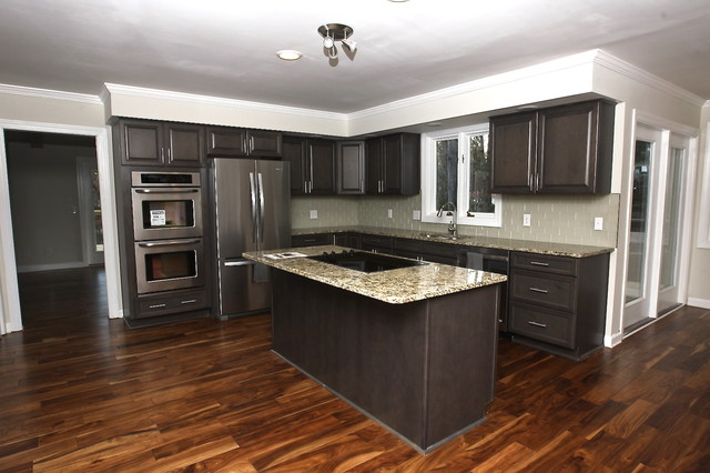 Marvelous Ctm Inv Grp West Columbia Home Modern Kitchen Other Home Interior And Landscaping Pimpapssignezvosmurscom