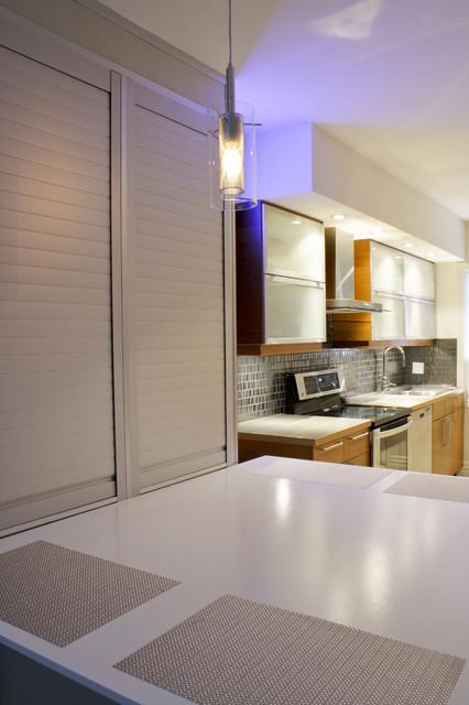 Cuisine comptoir repas - Easy install modular outdoor kitchens create chefs paradise ...