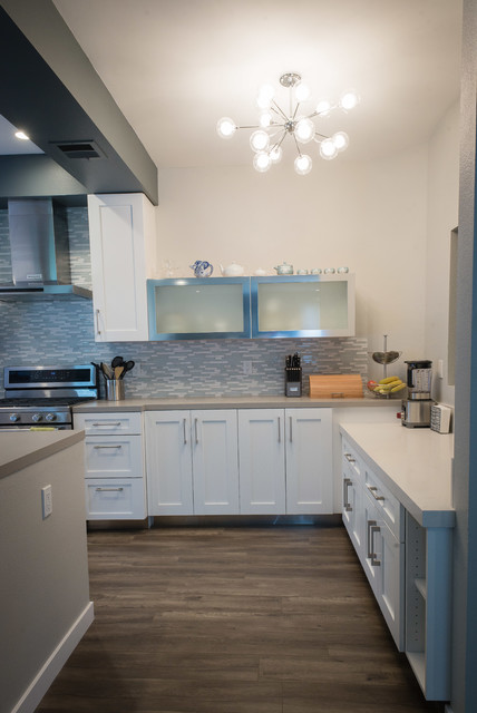 culver city remodel 1000 ideas about wholesale cabinets on pinterest lily