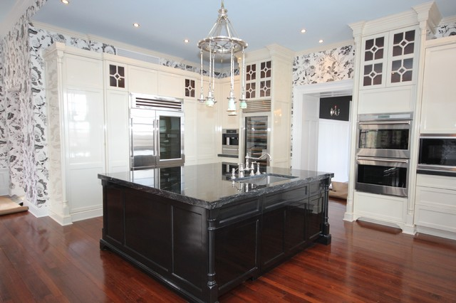 Cabinetworks Kitchens Reviews