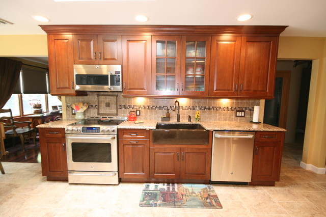 Consumers Kitchen And Bath Long Island