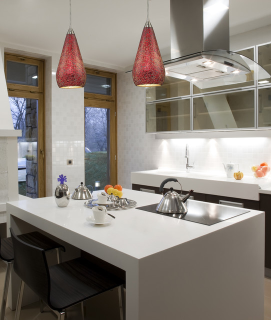 kitchen mini pendant lighting. curvalo collection 1light 13 kitchen mini pendant lighting