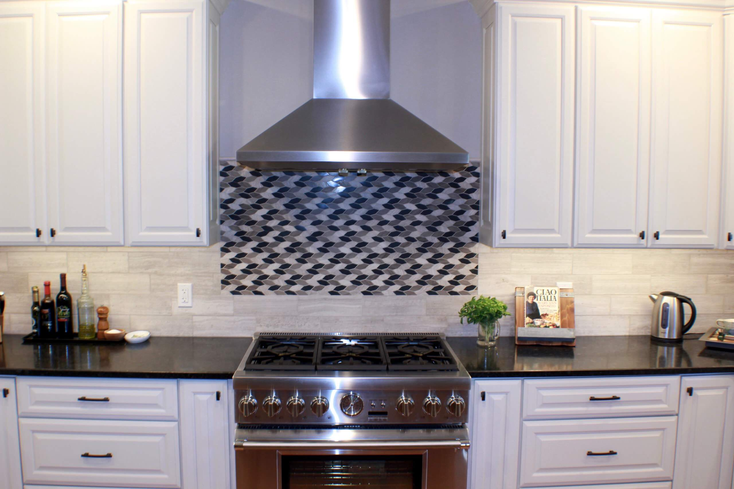 Custom Backsplash Gallerybla