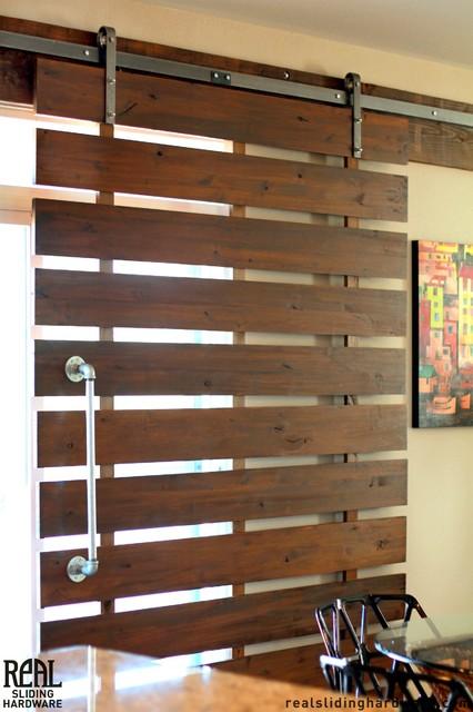 Custom Barn Doors  Traditional  Kitchen  Denver  By. White Bookshelf With Doors. Maple Cabinet Doors. Sliding Barn Door Hardware Home Depot. 2011 Jeep Wrangler 4 Door For Sale. How To Repair Sliding Glass Door. Garage Door Side Rails. Garage Door Tucson. Craftsman Belt Drive Garage Door Opener