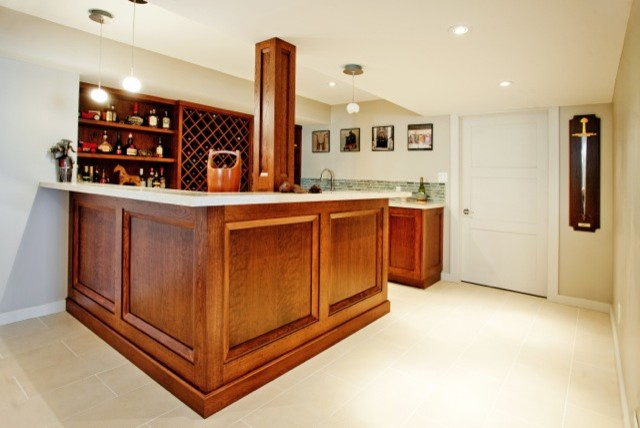 Absolute cabinets inc cabinets cabinetry