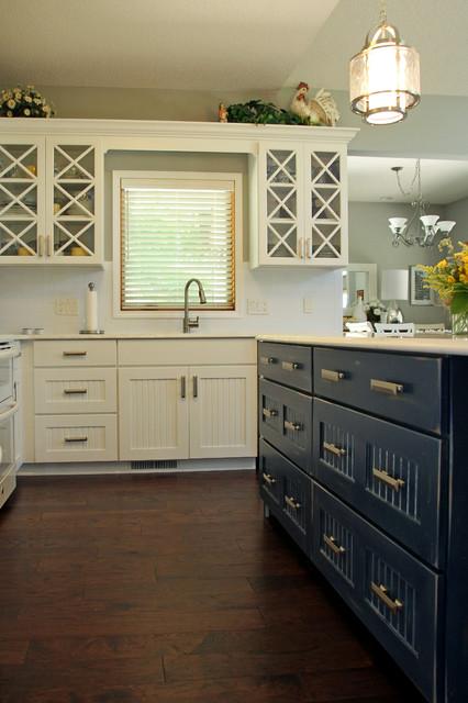 Ultra Kitchen And Bath Lombard