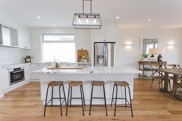 custom build thurloo. Black Bedroom Furniture Sets. Home Design Ideas