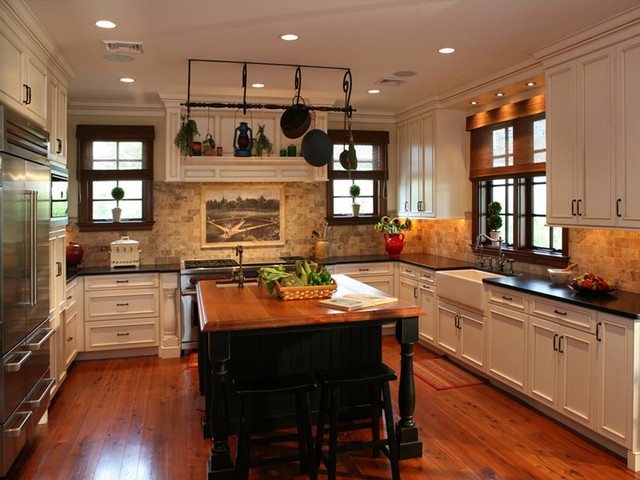 Custom Kitchen Cabinets Design Nj Bathroom Cabinetry Designers Fine photo - 6