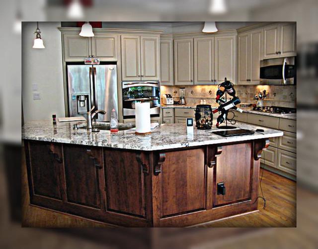 Custom cabinets atlanta ga 2013 for Atlanta ga kitchen cabinets