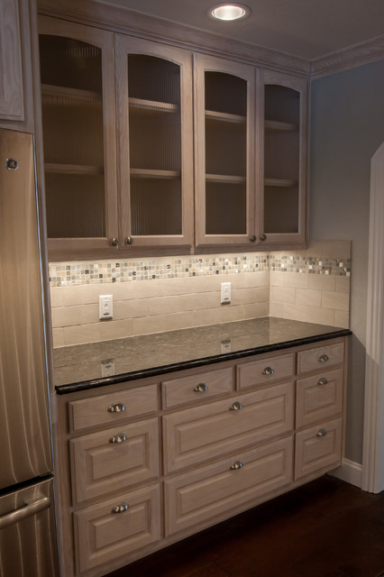 custom cabinets modern kitchen dallas by medford remodeling