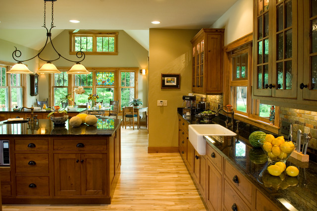 the island kitchen custom comfort traditional kitchen minneapolis by 2716