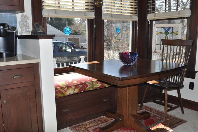 Kitchen Cabinets Riverhead Ny