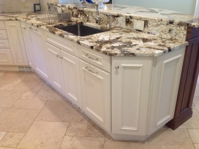 custom elmwood kitchen copenhagen granite tops elmwood kitchens photo gallery