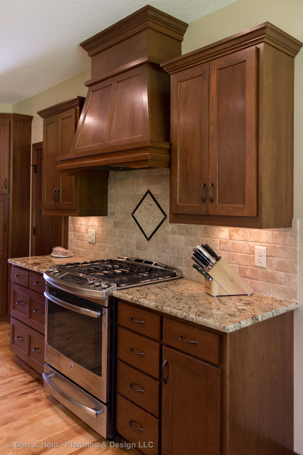 custom home design delano mn traditional kitchen custom new home planning and design
