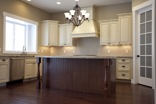 Http Www Houzz Com Discussions 505938 Nice Kitchenpaint Color Please