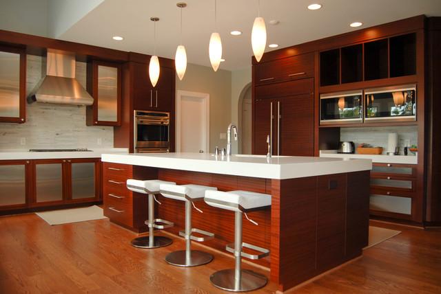 custom homes,remodeling modern-kitchen