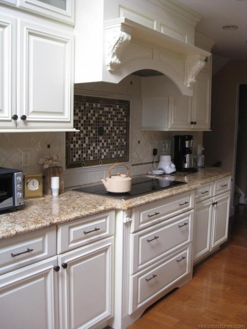 Traditional Kitchen Other By A Direct Cabinet Distributor Corp