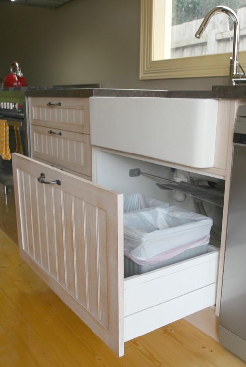 10 Kitchen Drawer Design Ideas That Ll Make Life Easier Houzz