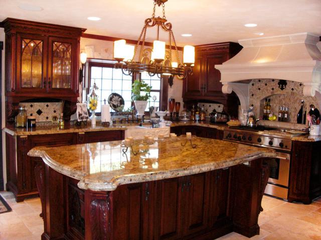kitchen cabinets bay area kitchen design ideas