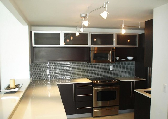 kitchen cabinets in miami florida - kitchen design ideas