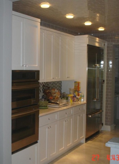 custom kitchen cabinets miami custom kitchen cabinets miami 14356