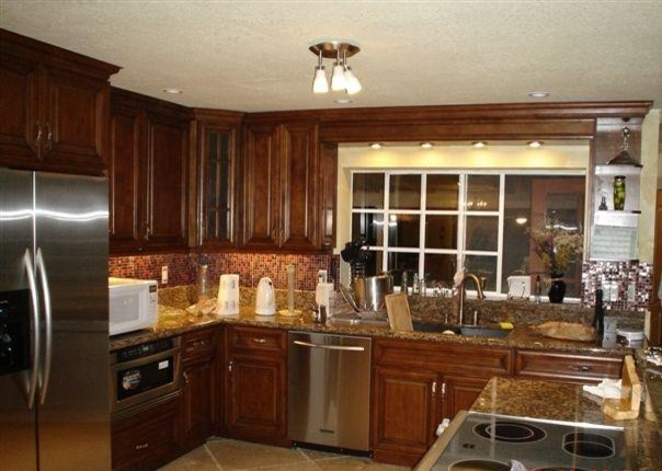 custom kitchen cabinets miami used kitchen cabinets miami home design ideas