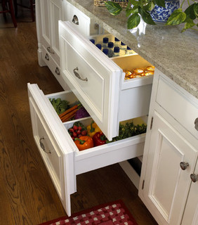 kitchen cabinet for sink custom kitchen 5411