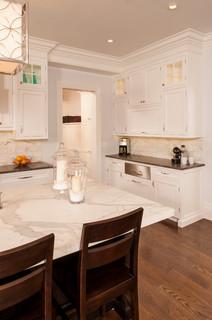 Paramount Granite Blog Kitchen Ideas