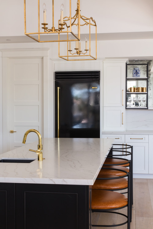 interior designers in san antonio Check Out These 20 Interior Designers In San Antonio That Are Trending! custom kitchens alden fields design img e60181f50d7f8fa8 8 5028 1 a9a2fa4