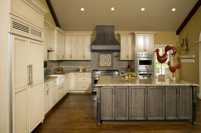 kitchen cabinets knotty alder custom knotty alder kitchen traditional kitchen dc 6173