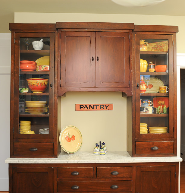 the wood connection cabinets cabinetry