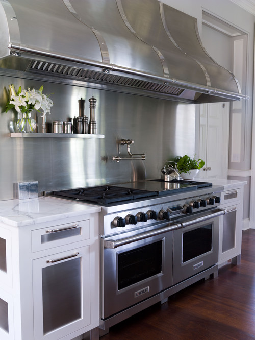 http://st.houzz.com/simgs/2c018bee0fbe383e_8-9073/traditional-kitchen.jpg