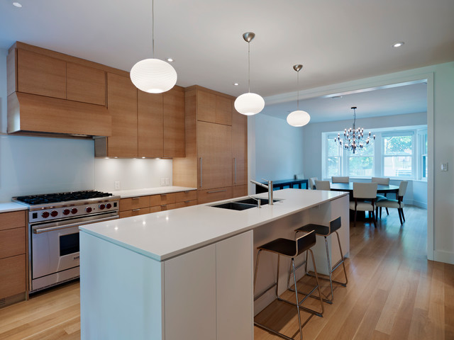 modern kitchen design toronto modern kitchen design toronto bestsciaticatreatments 295