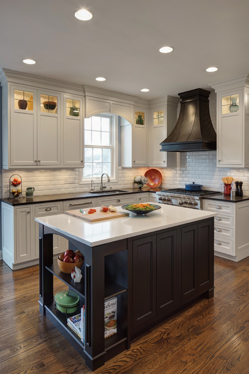 Design Your Kitchen Island