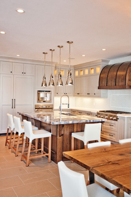 Awesome Home Decor Stores Barrie Custom Waterfront Kitchen