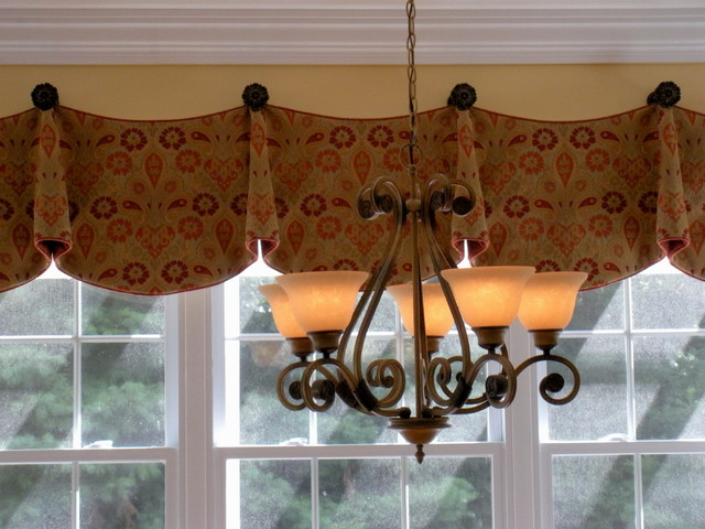 window contemporary style valances to fashion with classy transform valance into meeting area sitting california place a create custom